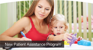 new_patient_assistance_program