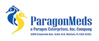 ParagonMEDSW