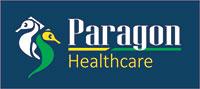 Paragon_HeathcareW