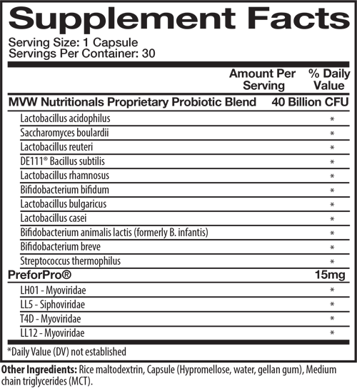 supplement_facts